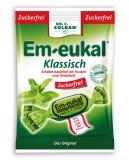Em-eukal® Klasiskā 75g