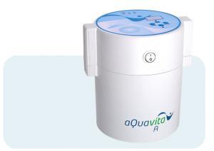 Ионизатор воды aQuavita-AL