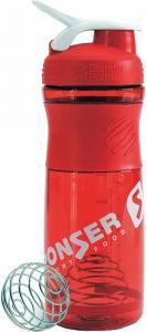 SPONSER Sport mixer