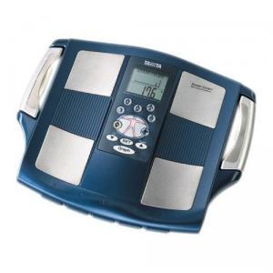 Весы Tanita BC545