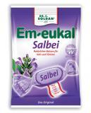 Em-eukal® Salvija 75g