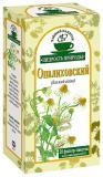 Augu tēja OPALIHOVSKIJ 20 pac. pa 2,0g
