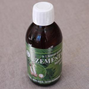 ZEMESTAUKI sula 300ml