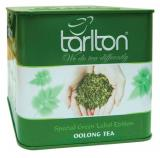 Чай Tarlton Oolong