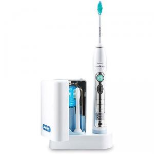Zobu birste Philips Sonicare Flex Care +
