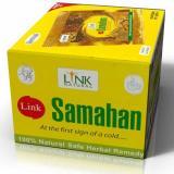 SAMAHAN tēja