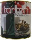 Зеленый чай с натуральным ароматом 100г